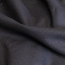 75% OFF Half Price Plum Purple Wool Suiting Fabric 150cm Wide